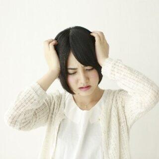 頭痛は辛い!!じゃあ何故頭痛が起きてしまうのか。その理由とは、、、